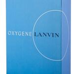 Oxygène (Lanvin)
