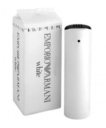 d8cd9df0e5b Emporio Armani White for Him (Eau de Toilette) (Giorgio Armani) ...