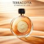 Terracotta Le Parfum (Guerlain)