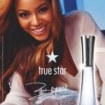 True Star (Tommy Hilfiger)