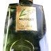 Muguet (De Jussy)