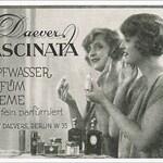 Fascinata (Ernst Daevers)