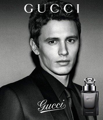 05cc1808a3a4 Gucci by Gucci pour Homme (Eau de Toilette) (Gucci) ...