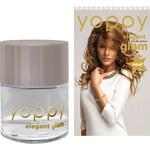 Elegant Glam (Yoppy)