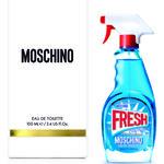 Fresh Couture (Moschino)