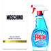 Fresh Couture (Moschino)