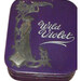 Wild Violet (H. Kielhauser)