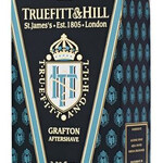 Grafton (Aftershave) (Truefitt & Hill)
