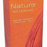 Nature Millénaire (Yves Rocher)
