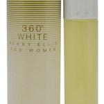 360° White for Women (Perry Ellis)