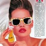 Giorgio (Perfume) (Giorgio Beverly Hills)