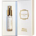 Bella Donna (Jul et Mad)