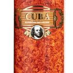Cuba Gold (Eau de Toilette) (Cuba)