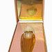 Amalda (Parfum) (Amalda D.)