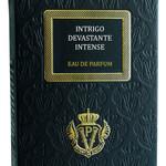 Intrigo Devastante Intense (Parfums Vintage)