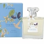 Orange Blossom with Wild Honey & Olive (Eau de Parfum) (di palomo)