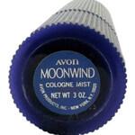 Moonwind (Cologne) (Avon)