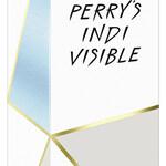 Indi Visible (Katy Perry)
