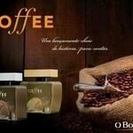 Coffee Woman (O Boticário)