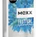 Mexx Man Festival Splashes (Mexx)