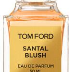 Santal Blush (Tom Ford)