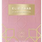Le Parfum Essentiel (Elie Saab)
