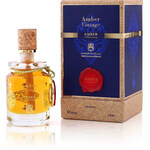 Amber Collection - Amber Vintage (Perfume Oil) (Abdul Samad Al Qurashi / عبدالصمد القرشي)