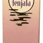miss fenjala (Eau de Cologne Romantique) (Fenjal)