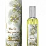 Vanille Frangipanier (Provence & Nature)