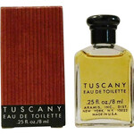 Tuscany per Uomo / Etruscan (Eau de Toilette) (Aramis)
