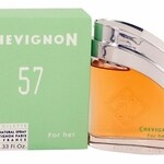 Chevignon 57 for Her (Chevignon)