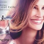La Vie est Belle L'Eau de Parfum (Lancôme)