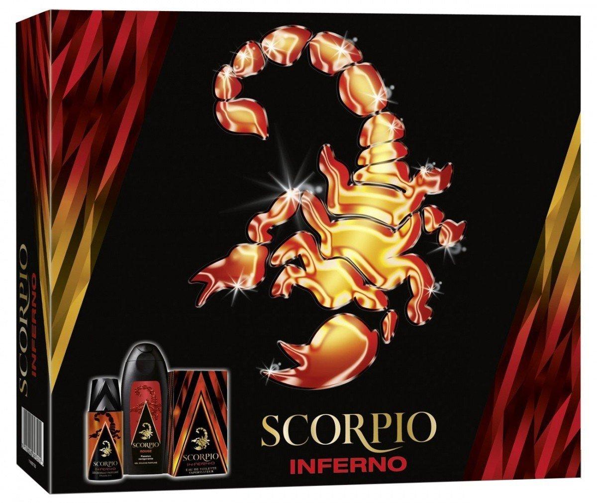 User Reviews - Ratings & Reviews on Mahindra Scorpio ...