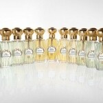 Songes (Eau de Toilette) (Goutal)