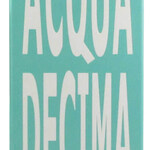 Acqua Decima (Eau d'Italie)