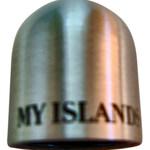 My Islands Cologne - Barbados (Colton)
