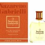 Nazareno Gabrielli pour Homme (Eau de Toilette) (Nazareno Gabrielli)