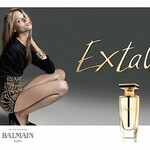 Extatic (Eau de Parfum) (Balmain)