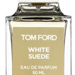 White Suede (Eau de Parfum) (Tom Ford)