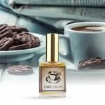 Café Cacao (En Voyage Perfumes)