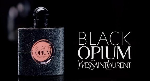 2382d65cc1e Yves Saint Laurent - Black Opium Eau de Parfum | Reviews