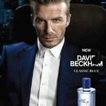 Classic Blue (Eau de Toilette) (David Beckham)