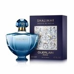 Shalimar Souffle de Parfum (Guerlain)