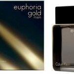 Euphoria Gold Men (Calvin Klein)