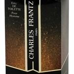 Charles Frantz pour Homme (Charles Frantz)
