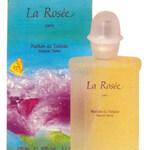 La Rosée (Loreste)