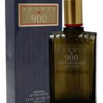 Aramis 900 (Herbal After Shave) (Aramis)