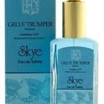 Skye (Eau de Toilette) (Geo. F. Trumper)