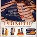 Primitif (Parfum) (Max Factor)