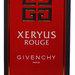 Xeryus Rouge (Eau de Toilette) (Givenchy)